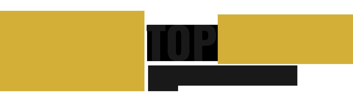Top Choice Construction NJ